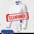 """Women's Jacket - Uhmann """"Olympia"""" FIE Clearance"""