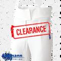 """Men's Pants - Uhmann """"Olympia"""" FIE Clearance"""