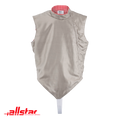 Men's Foil Lame Ultralight - Allstar