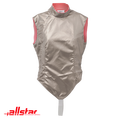 Women's Foil Lame Ultralight - Allstar