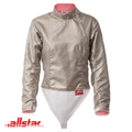 Women's Sabre Lame, Ultralight - Allstar