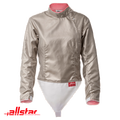 Women's Sabre Lame, Ultralight - Allstar