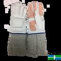 Sabre Glove - Linea FIE 800N w/ Electric Cuff