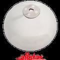 Epee Guard - Allstar Aluminum (DG), 102g
