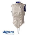 Women's Foil Lame Ultralight - Uhlmann