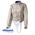 Women's Sabre Lame, Ultralight - Uhlmann