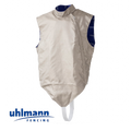 Men's Foil Lame Ultralight - Uhlmann