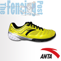 ANTA Fencing Shoe