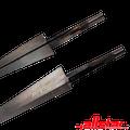 Allstar BF Black Predator FIE Maraging Electric Epee Blade