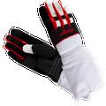Glove - Allstar Hyper-X
