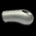 """Pommel - Epee French Grip """"Melting Pommel"""" made of aluminum (~46g)"""