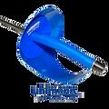Sabre Complete - Standard, Uhlmann Blade  - Uhlmann Parts