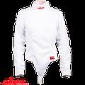 Women's Jacket - Allstar Alpha 350N