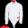 Children's Jacket - Allstar Alpha 350N