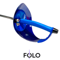 Sabre Complete - Electric, FOLO