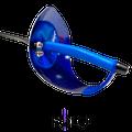 Sabre Complete - Standard, FOLO