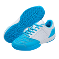 Paratroops Fencing Shoes Kids