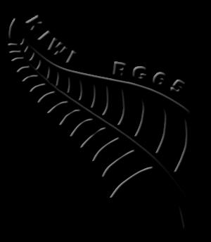 kiwi-logo-small.png
