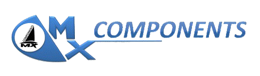mx-components-logo-croppedv2.png