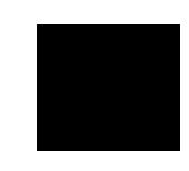 rg-65-logo-v1.png