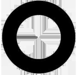 us1m-logo-250.png