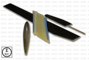 ERC RG65 Foils Kit