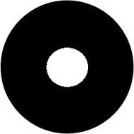 Z-1 OKUMA 0920493 BAIL ARM SCREW WASHER