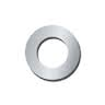 Z-1 CABELA'S 0920114 DRIVE GEAR SHAFT SCREW WASHER