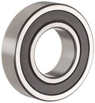 Z-1 OKUMA 0910594 BALL BEARING 7 X 11 X 3