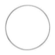 Z-1 CABELA'S 0920162 WASHER