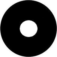 SHIMANO TGT0594 CLICK BUTTON SPACER
