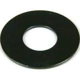 DAIWA 375-5805 DRIVE SHAFT WASHER 'A'
