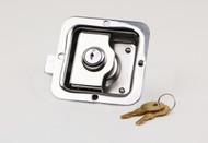Mini Slam Lock