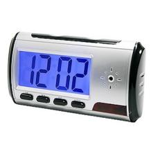 alarm-clock-hidden-camera-with-dvr-720x4803.jpg