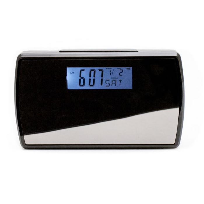 big-alarm-clock-hidden-camera-with-built-in-dvr-1280x720-default.jpg