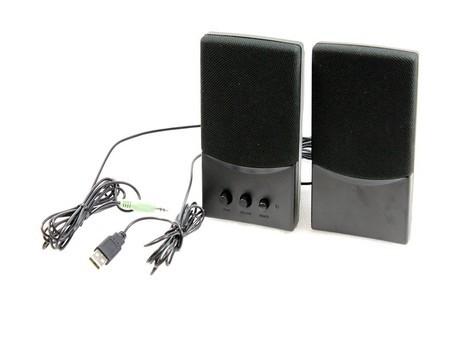 wifi-spy-camera-4-.jpg