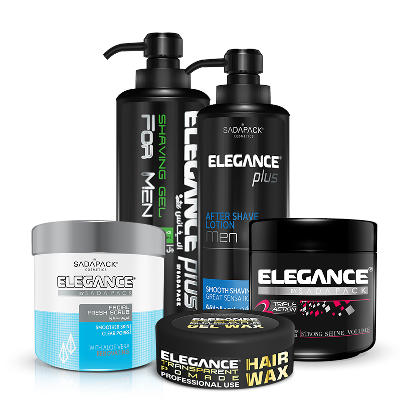 Elegance products