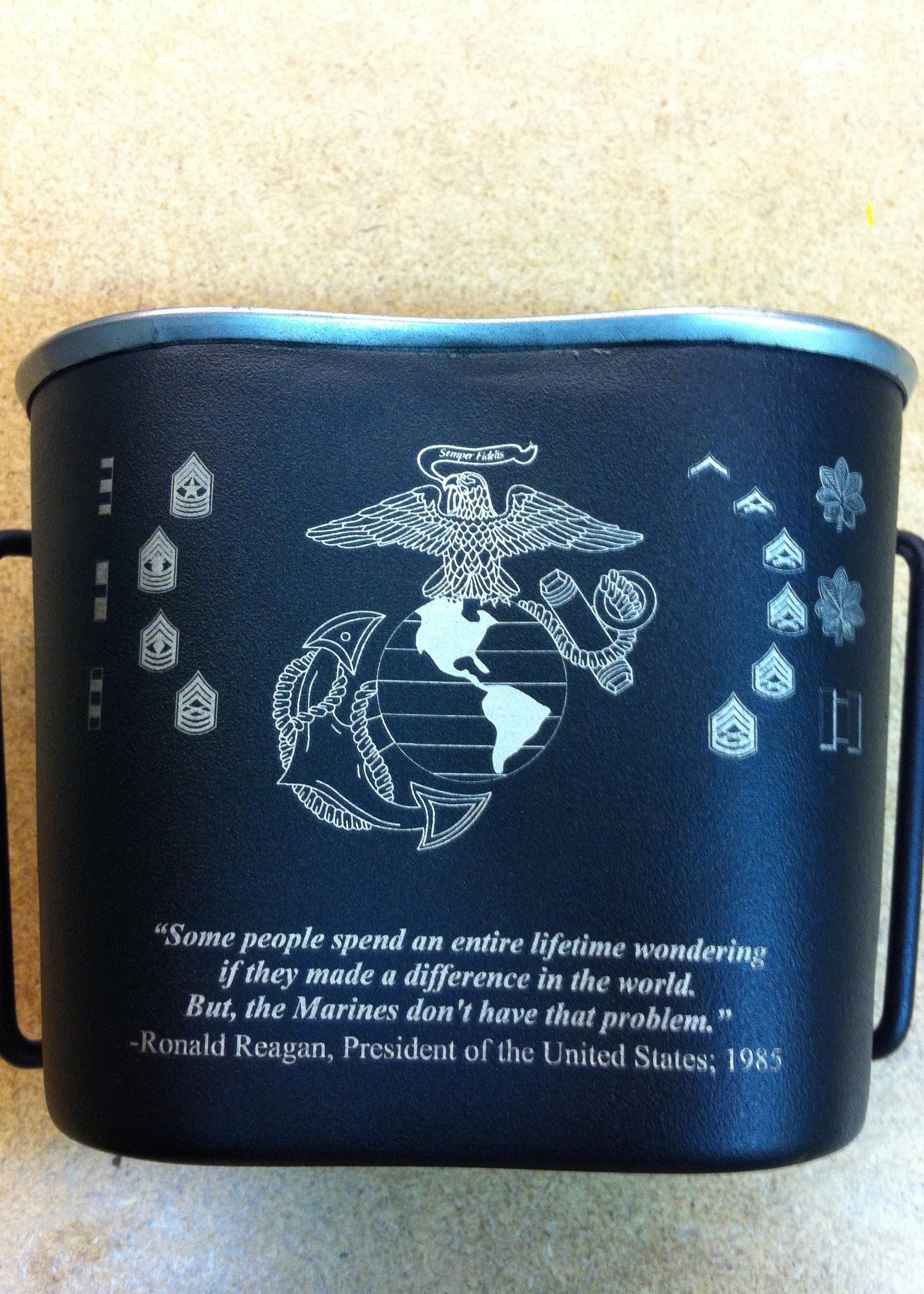 canteen-cup-engraved-ega.jpg