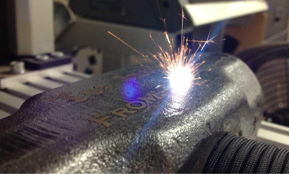 laser-closeup.jpg