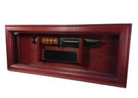 "Ka-Bar ""Classic"" Style Shadow Box"