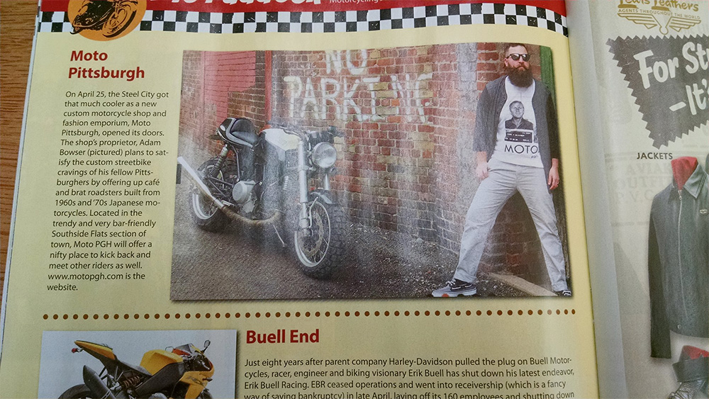 cafe-racer-magazine-moto-pittsburgh-pgh-article.jpg