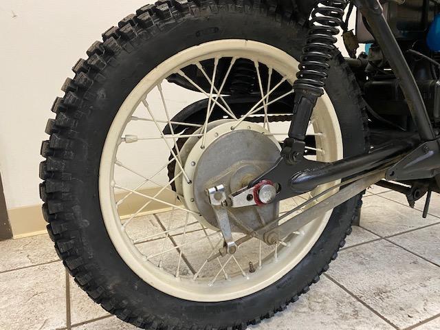 motorcycle-wheel-powder-coating-honda.jpg