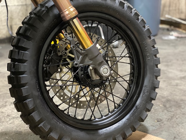 powder-coated-motorcycle-wheel-honda-cb.jpg