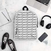 MOTO PGH Backpack