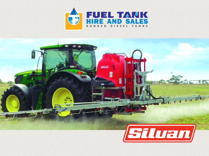 A Short Guide to Harnessing the Full Functionality of Silvan Products