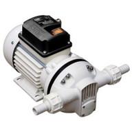 AdBlue Pump 240 Volt