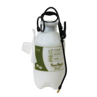 Degreaser Sprayer 8L