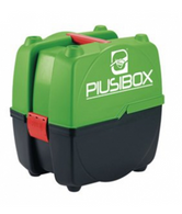 Diesel Fuel Transfer 12V Piusi Box