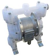 Airpower Diesel Pump 60 LPM (PF24)