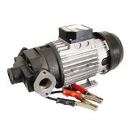 Gespasa 12 Volt Diesel Pump 80 LPM